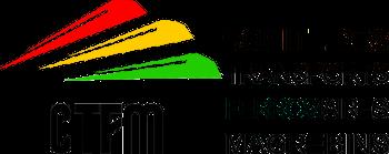 CTFM Maghreb