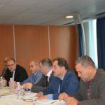 Comité-des-Transports-Ferroviaires-Maghrébins-CTFMComité-des-Transports-Ferroviaires-Maghrébins-CTFM