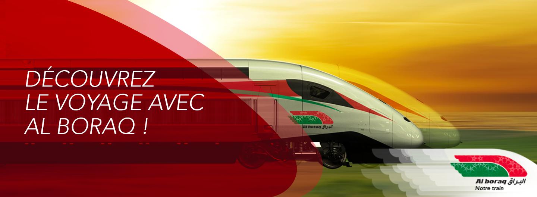 Comité-des-Transports-Ferroviaires-Maghrébins-CTFM